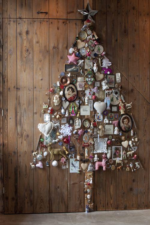 Get Christmas Knickknacks