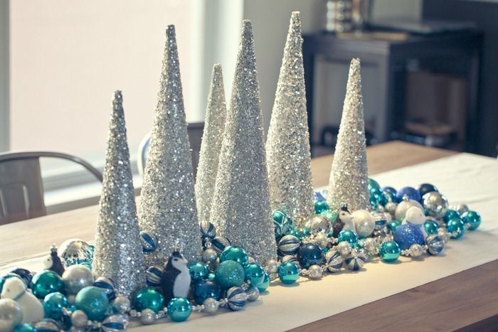Sparkle Up Your Christmas