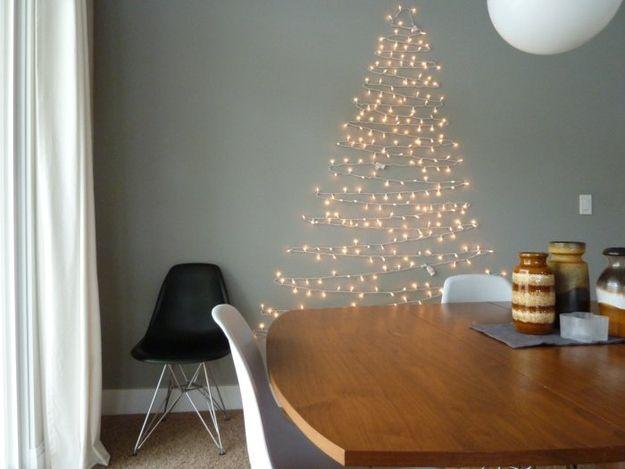 A Very Bright Christmas