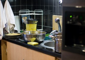 11 Kitchen Crimes That You Should Prevent From Happening