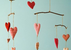 20 DIY Valentine's Gifts For Your Special Someone