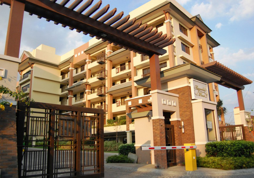 Our Community: How Magnolia Place's Amenities Enable Inspired Living
