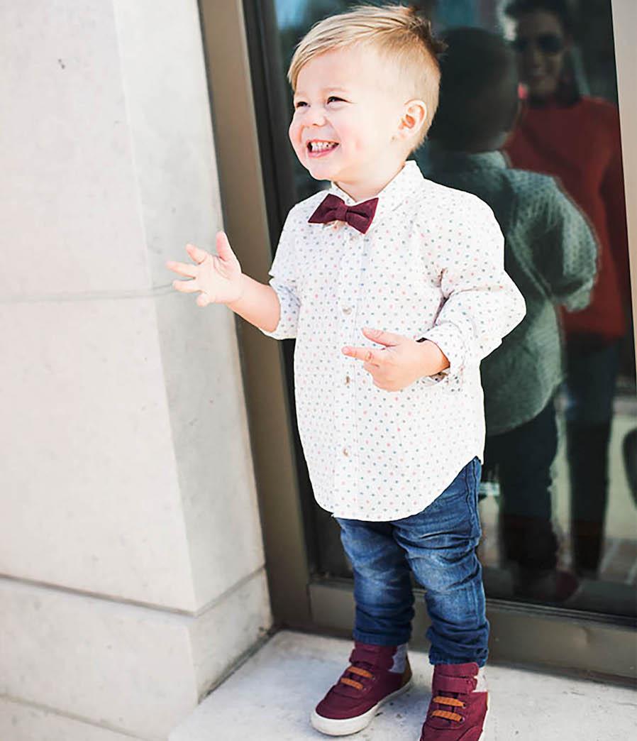 f2c7de68e4a2 Top 5 Fashion Trends For Your Little Ones