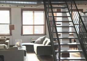 10 Staggering Bachelor Condo Design Ideas You'll Adore