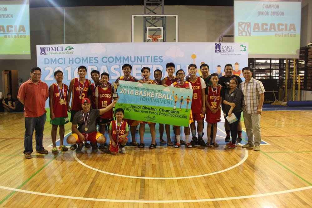 Jr Champion Acacia EstatesREV2