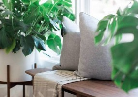 Condo Living In Your 30s: Design Ideas You Should Know