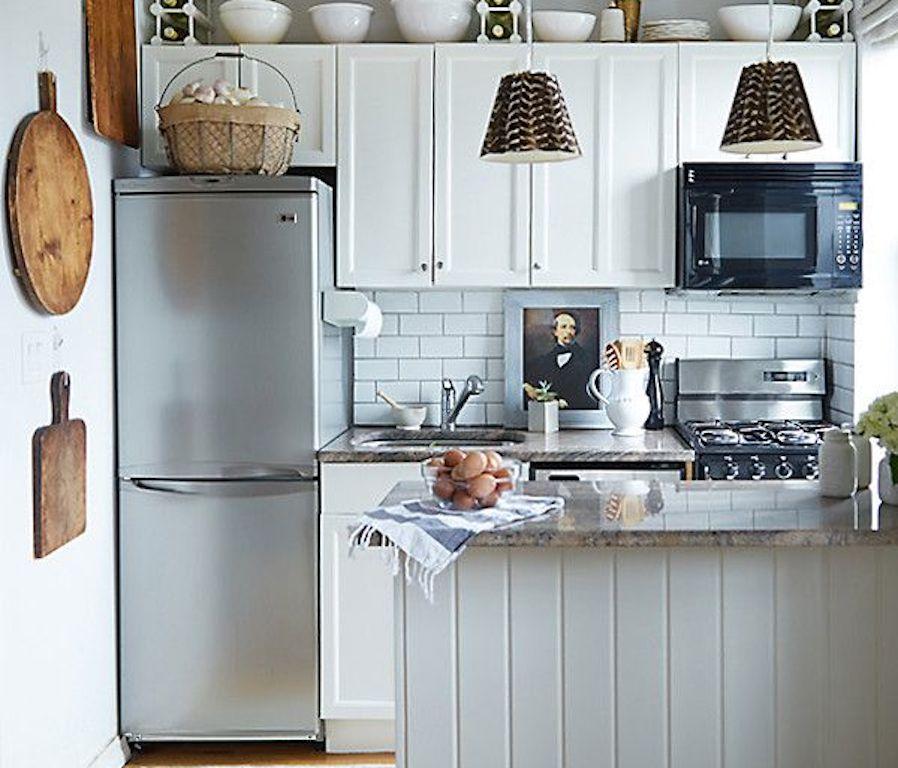cabinets wall mounted racks