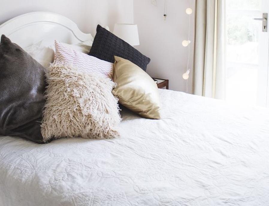 fabulous throw pillows