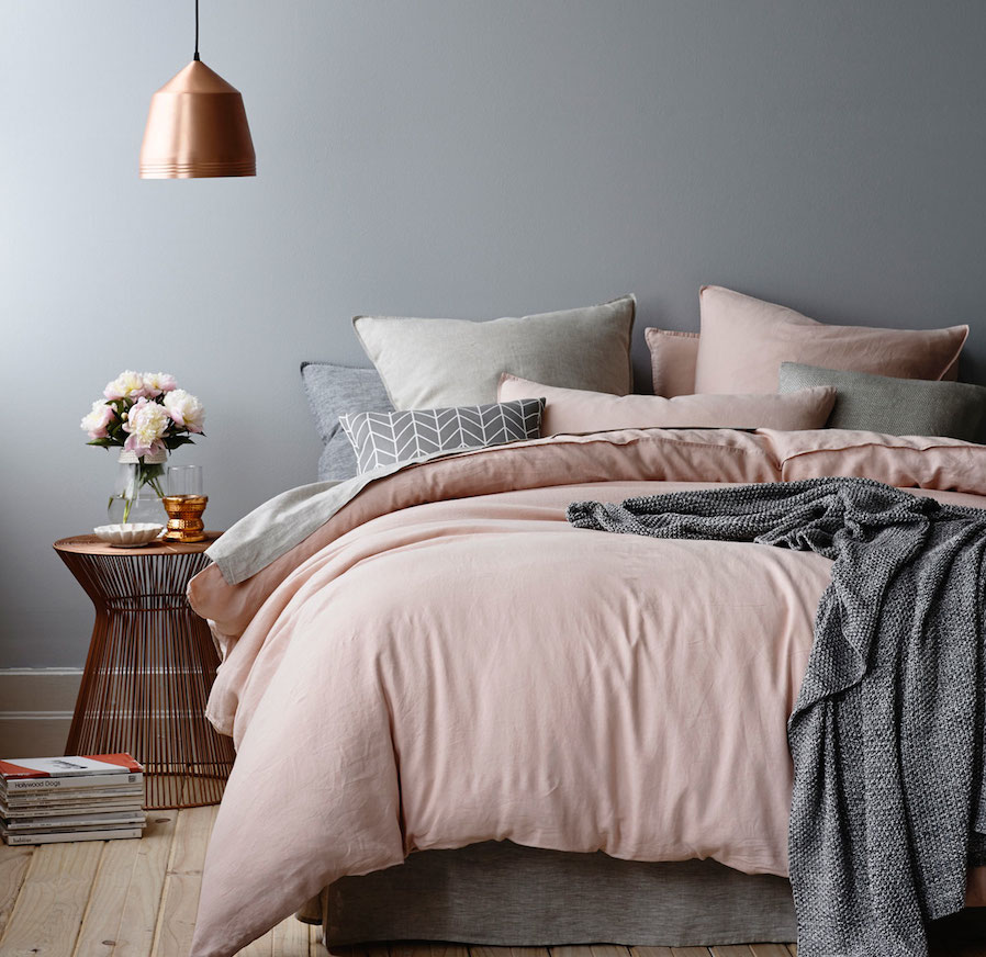 good quality mattress