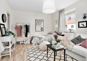 12 Condo Layout Ideas to Maximize Your Space