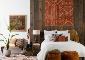 The Best of Both Worlds: Luxury Design Tips on a Budget