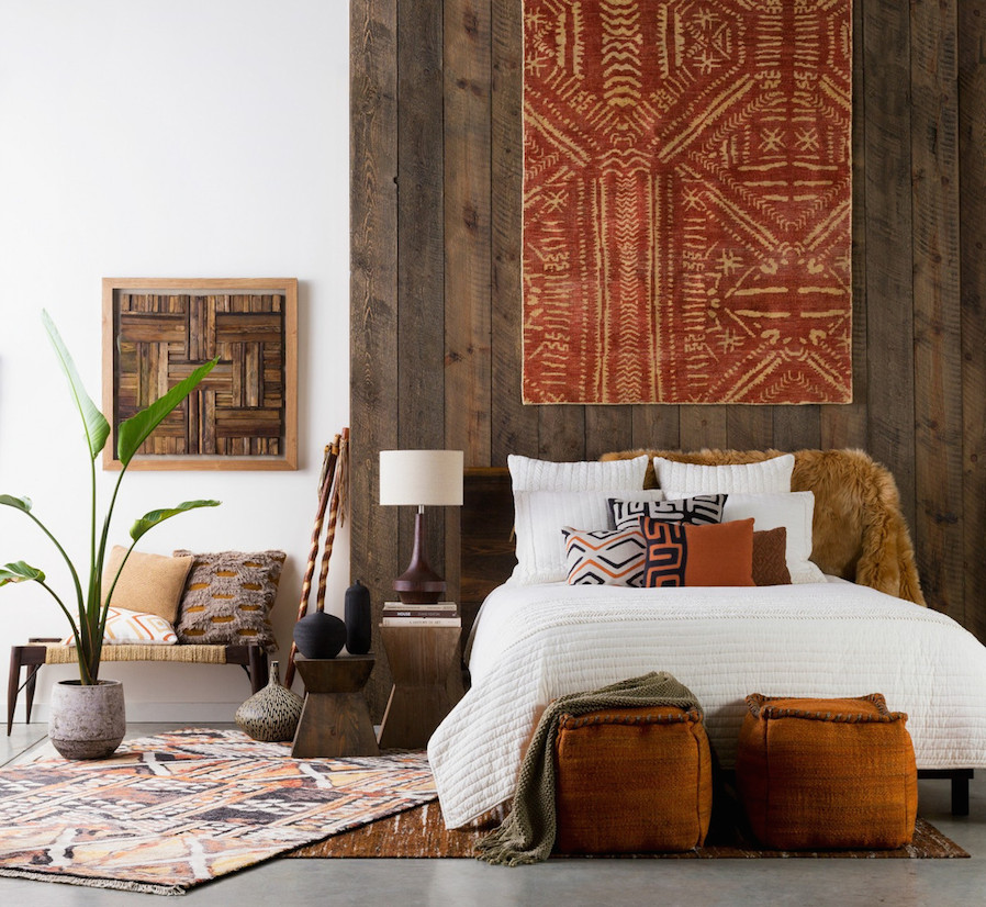 royale rugs