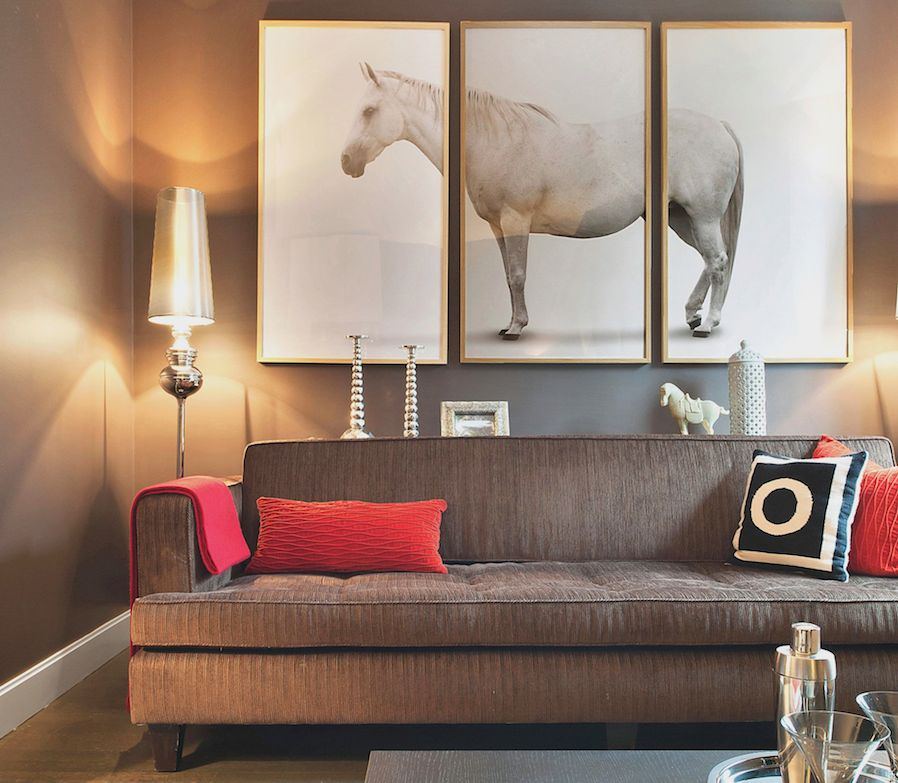 Interior Design Firms Nice With Images Easy Decor Best Collection