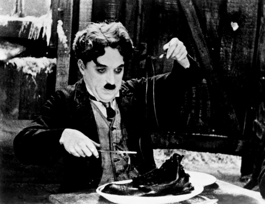 the wonders of silent films