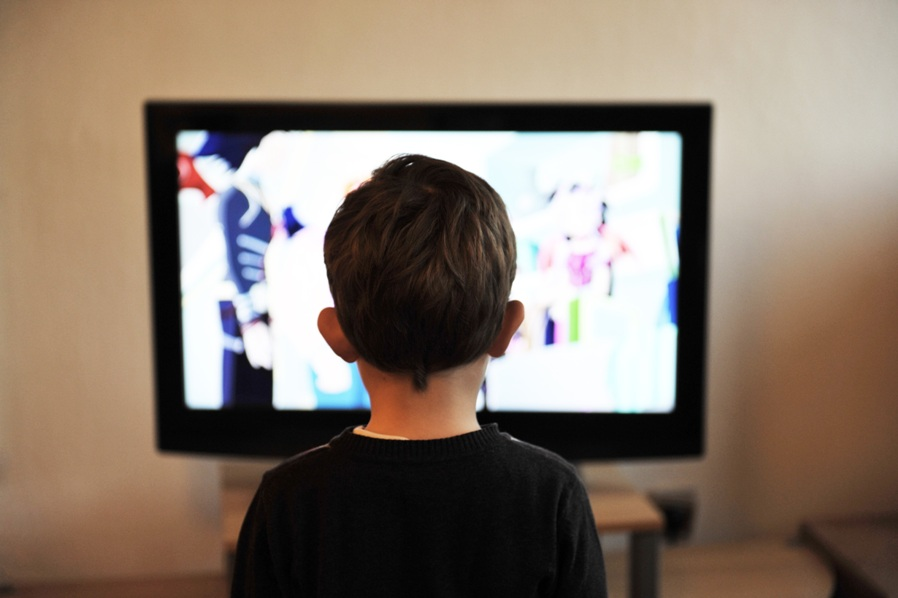 Watch documentary films