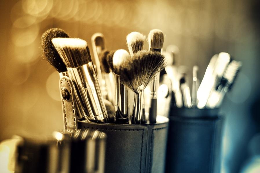 DIY beauty tricks