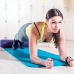 9 Quiet and Zero-Disturbance Exercises You Can Do In Your Condo
