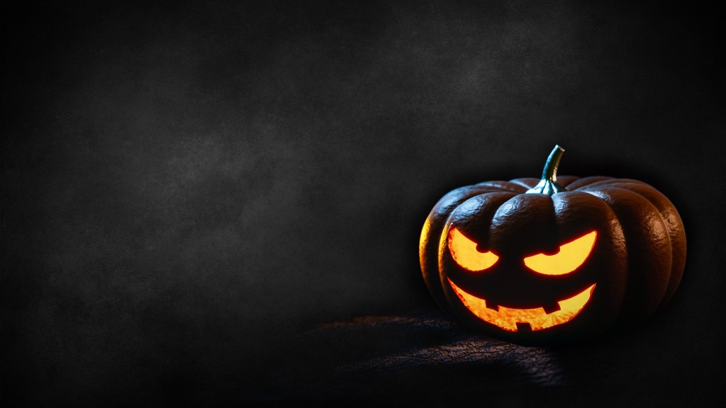 pumpkin a style upgrade