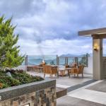FRESH SPOT: This dainty Spanish café invades Outlook Ridge Residences