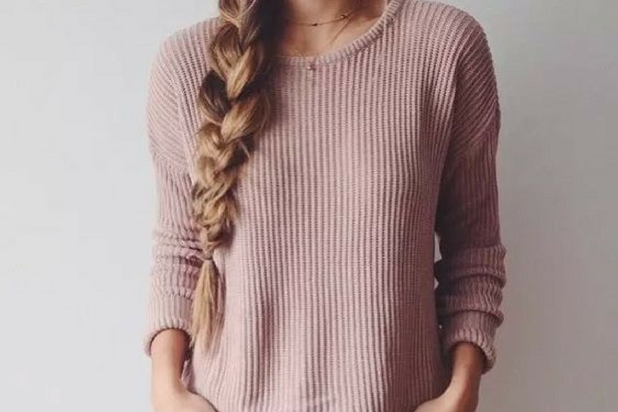 doll up with knit