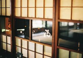 Photo courtesy of Hideyuki KAMON via Flickr