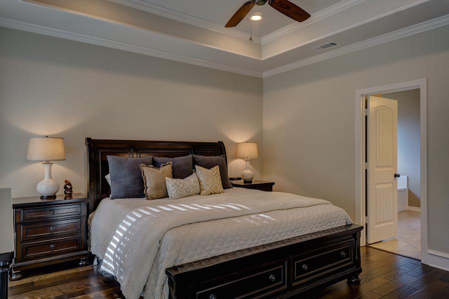 price quality mattress