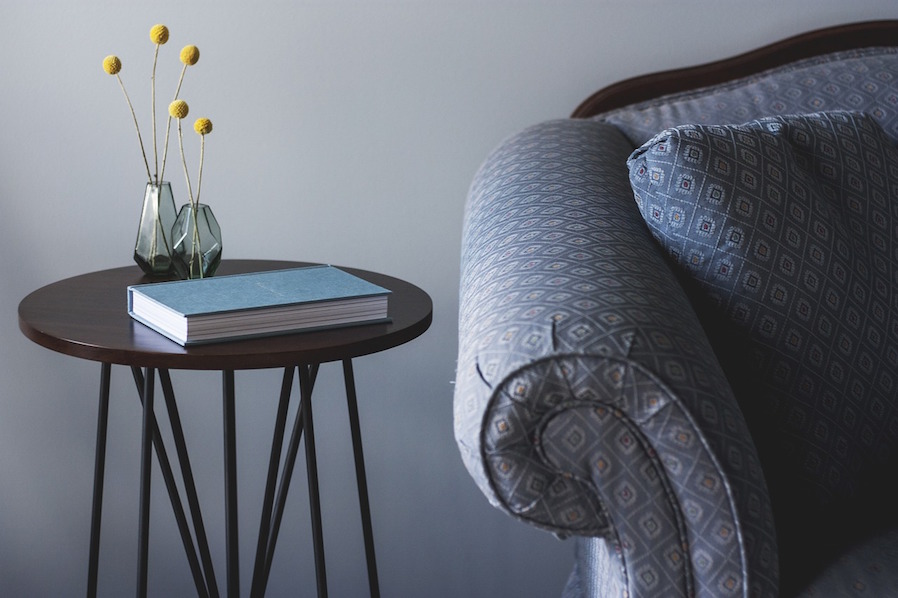 price quality furnitures