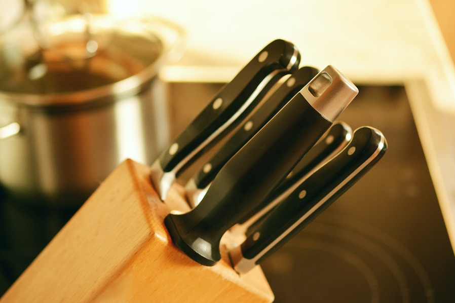 price quality kitchen tools