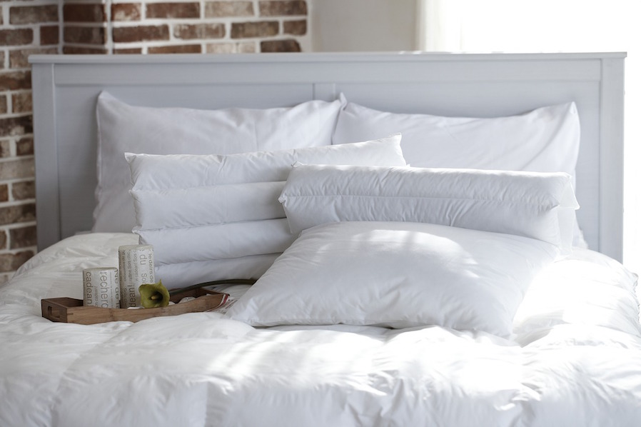 price comfy sheets and linens