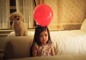 7 Best Ways to Manage Difficult Kids and Have a Serene Condo Life