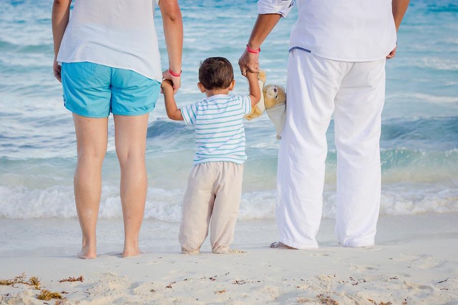 Filipino Traditiions Importance of Family