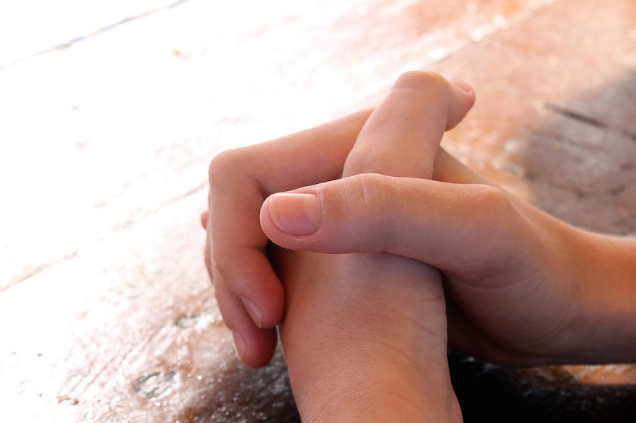Filpino Traditions Teaching Religion