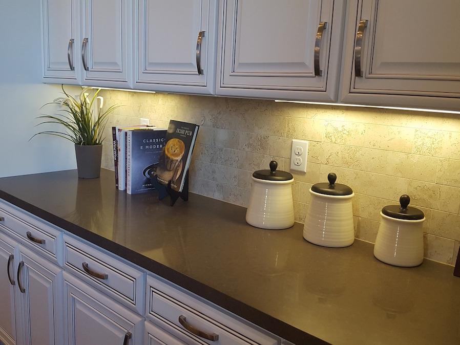Kitchen Cabinet Budget-conscious