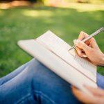 9 Easy Ways to Find Writing Inspiration in Tivoli Gardens