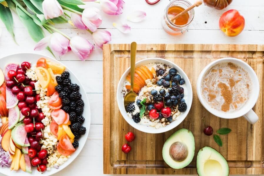 Avoid Burnout Have a Healthy Diet (1)