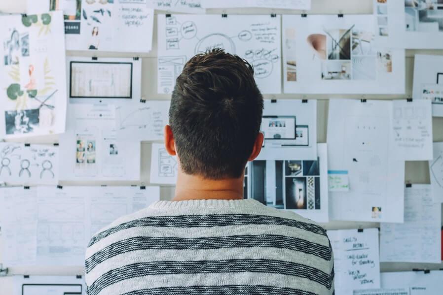 Avoid Burnout Reframe How you Regard Work (1)