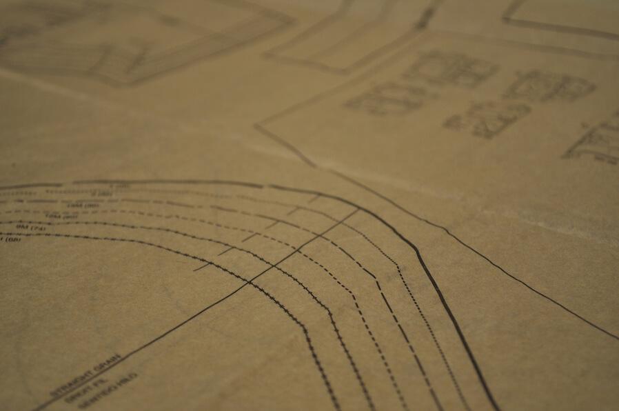 Condo Design Stylish Sewing Patterns