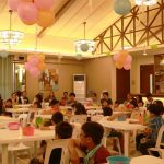 IN PHOTOS: Kids of Zinnia Towers had a blast at KidZinnia