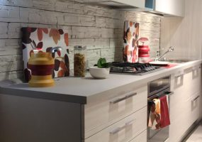 The Essential Style Guide Your Condo Kitchen Remodeling