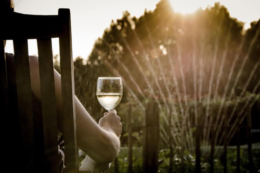 Ber Months Guide Sweet Life of Long Weekends