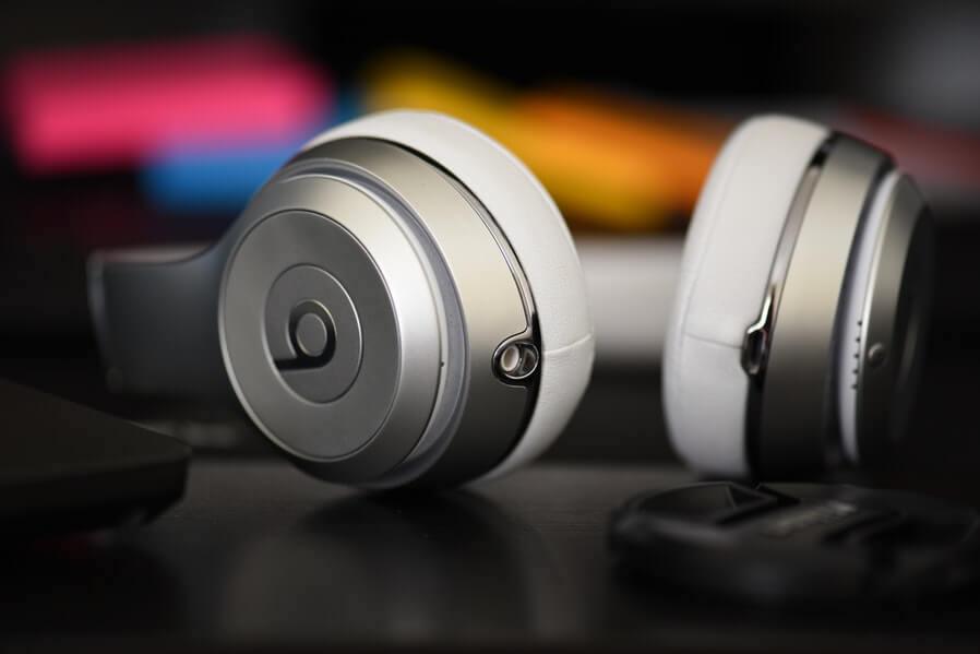 Christmas Gift High-quality Gadget for Kuya