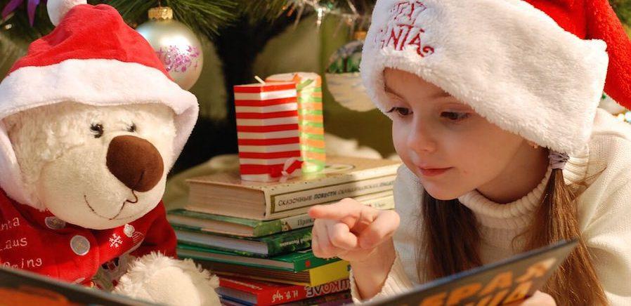 DIY Gifts Storybooks Inaanak as Main Character