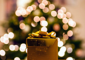 10 Things that Make Christmas in the Philippines Uniquely Special