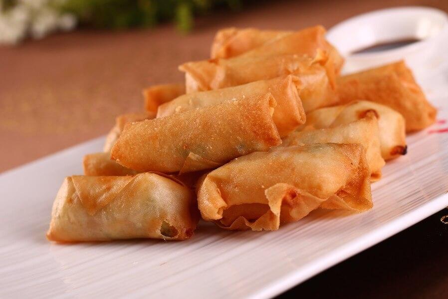 gourmet-shanghai