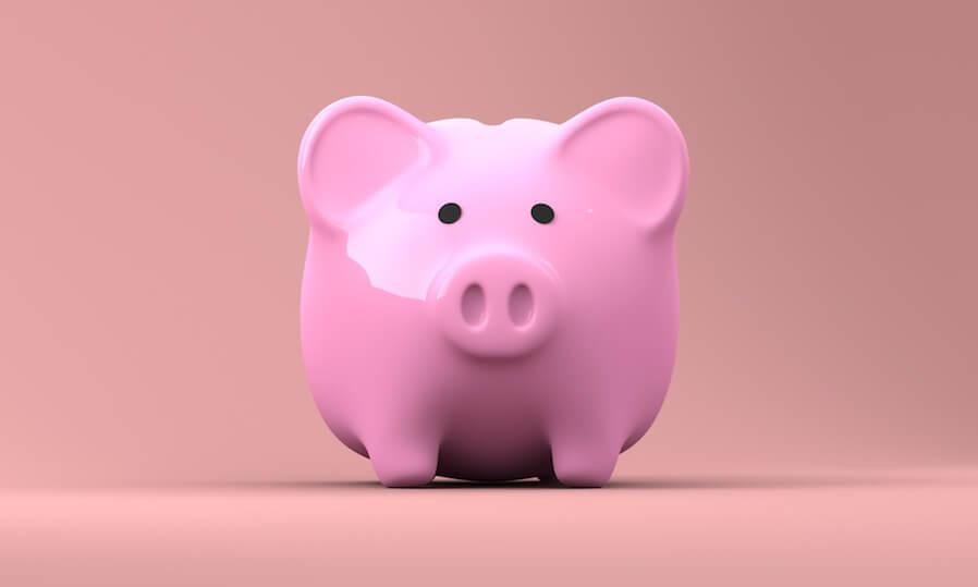 piggy-money-bank