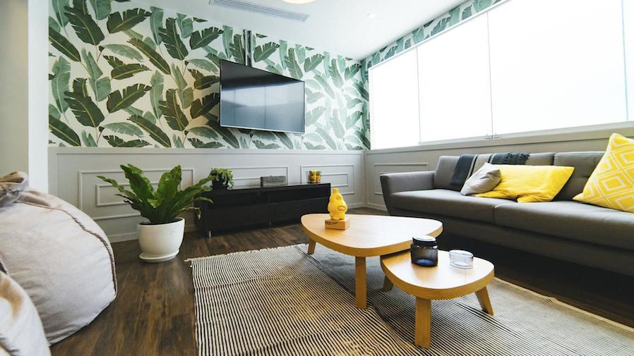 cozy living room-jpg