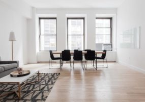 Simple Condo Upgrades That Will Completely Transform Your Home
