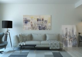 5 Interior Design Do's and Don'ts to Keep in Mind for a Better Condo Living
