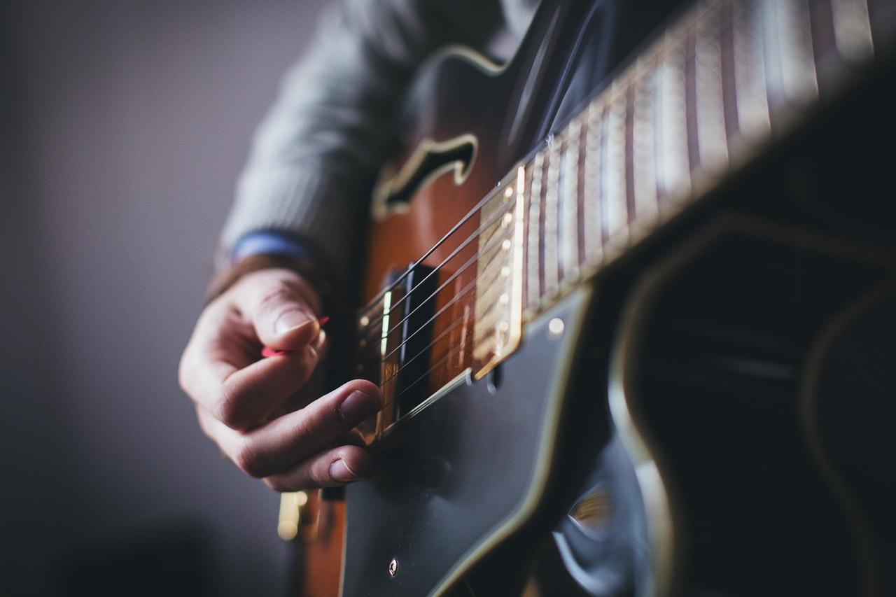 music art teacher