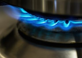 It's Fire Prevention Month! Keep Your Condo Safe With These Tips